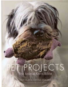 muir_pet-projects_cover-final