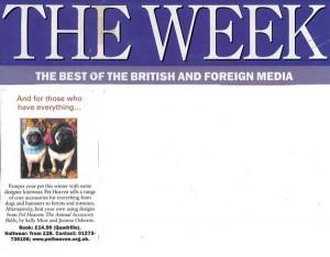 theweek_opt