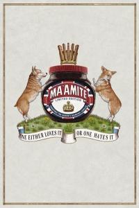 marmite-corgis