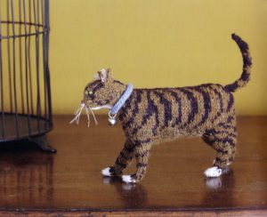 Tabby-Cat-web