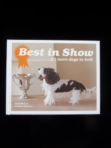 best_in_show_book_25_more_dog