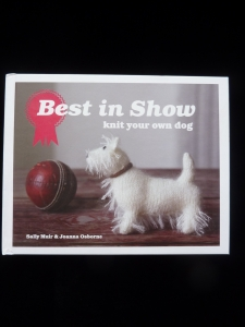 best_in_show_book_knit_your_own_dog