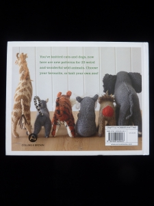 best_in_show_book_zoo_animals_back