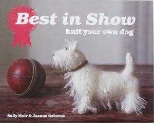 bestinshowknityourowndog