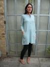 henley_dress2