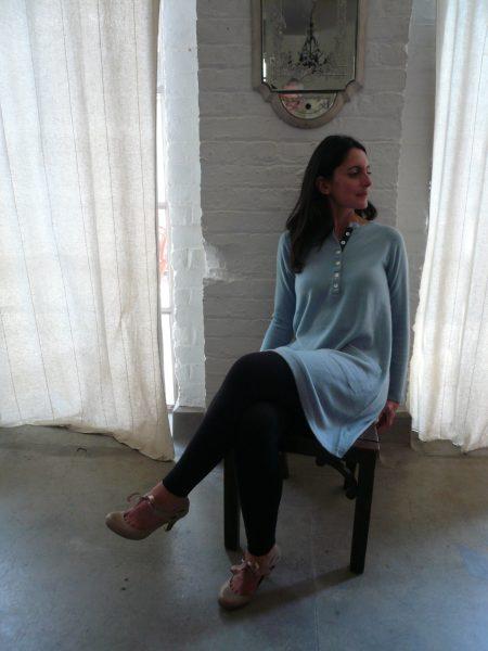 henley_dress5