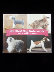 knitted_dogs_notecards