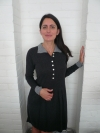 pert_dress3