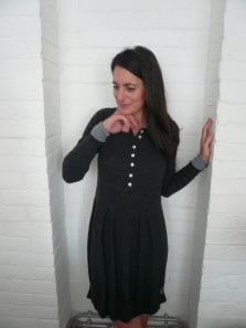 pert_dress5