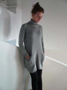 polo_dress2