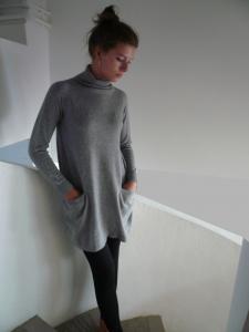 polo_dress4