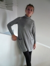 polo_dress5