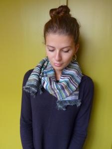 random_scarves4