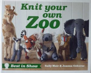 Zoo-front