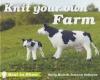 FARM COVER_edited-1