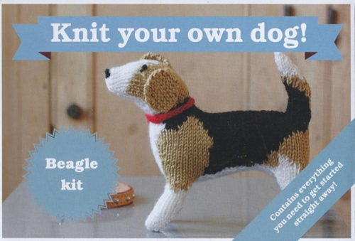 knit your own dog_edited-1