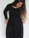 Cable Dress 5