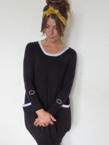 Lancaster Dress 2_edited-1