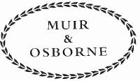 Muir & Osborne Logo